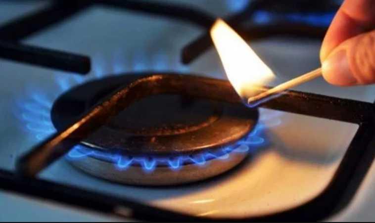 Уже с 1 декабря! В Украине изменится цена на газ