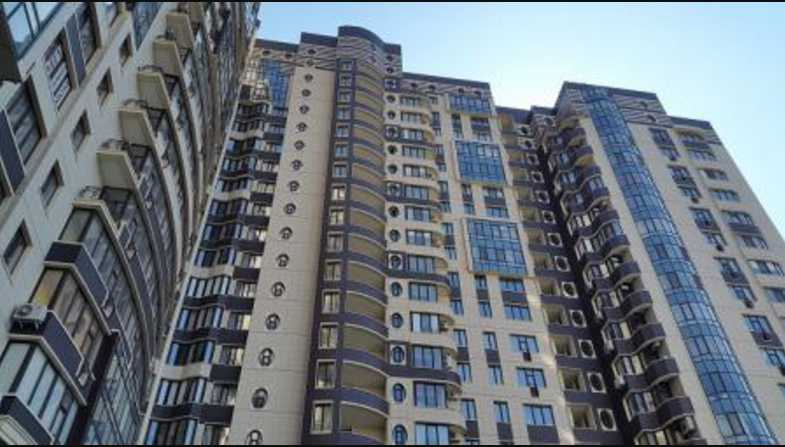 «Забрали квартиру и требуют деньги»: украинцы остаются без жилья, а все из-за …