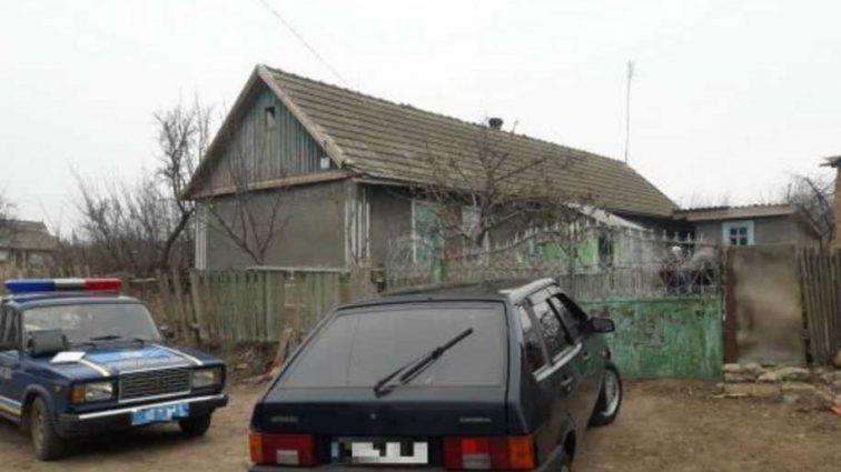 Безобидное тело убийца засунул в бочку: сообщили жуткие подробности убийства 9-летней девочки
