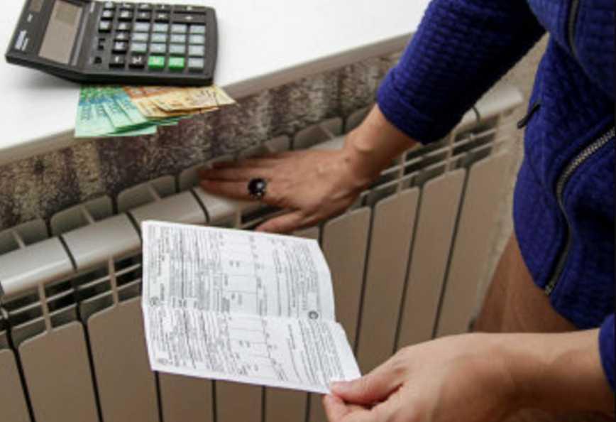 В Украине резко повысят тарифы на отопление: кому из граждан придется платить больше