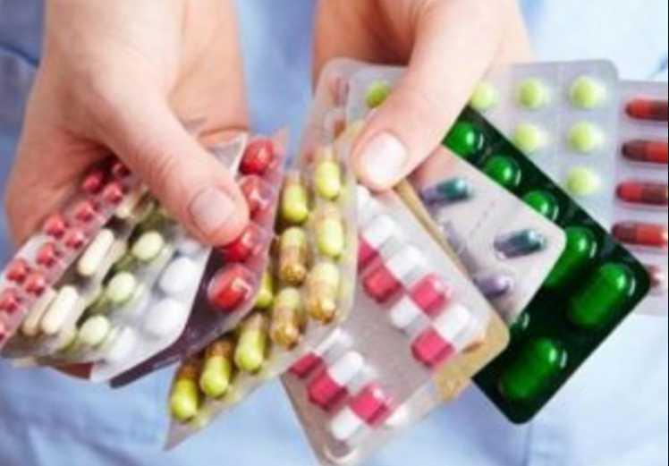 Платили меньше: какие лекарства подорожали с начала года