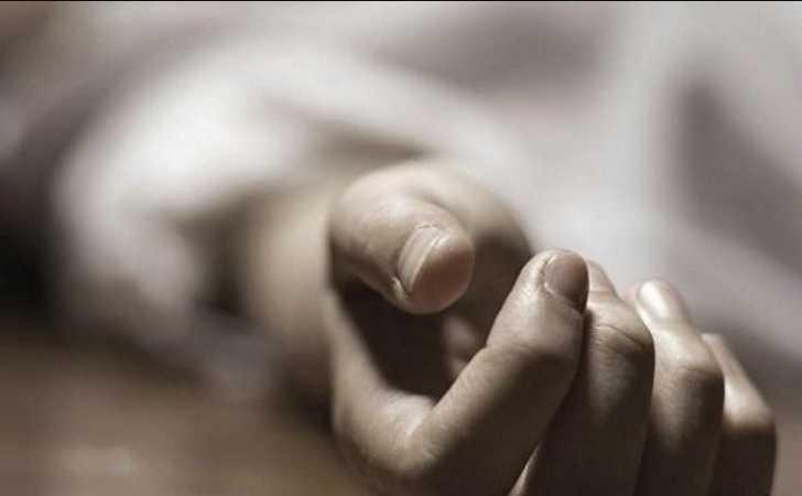 «Переступил труп и пошел»: Мужчина жестоко расправился с женой на глазах у маленькой дочери