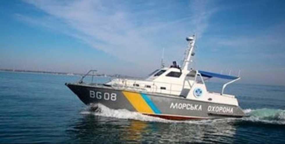 «Украина может начать полную блокаду Крыма»: Эксперт об ответе на ультиматум РФ