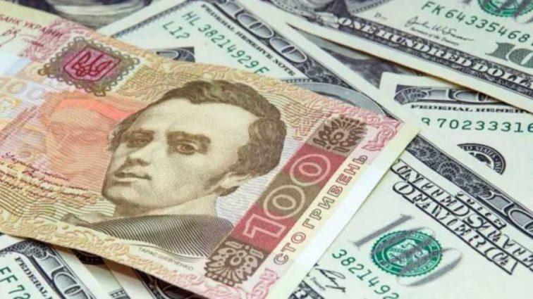 Что будет с курсом доллара в Украине? Эксперт объяснил последствия военного положения