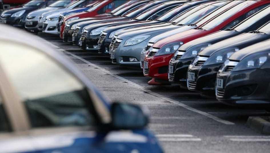 Тупик для «евробляхеров»: украинские водители массово избавляются от авто