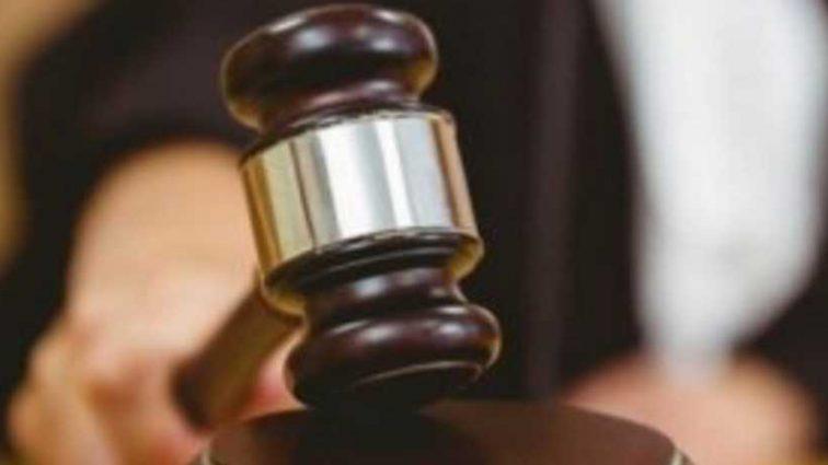 Суд в Керчи изберет меру пресечения капитану украинского судна уже завтра