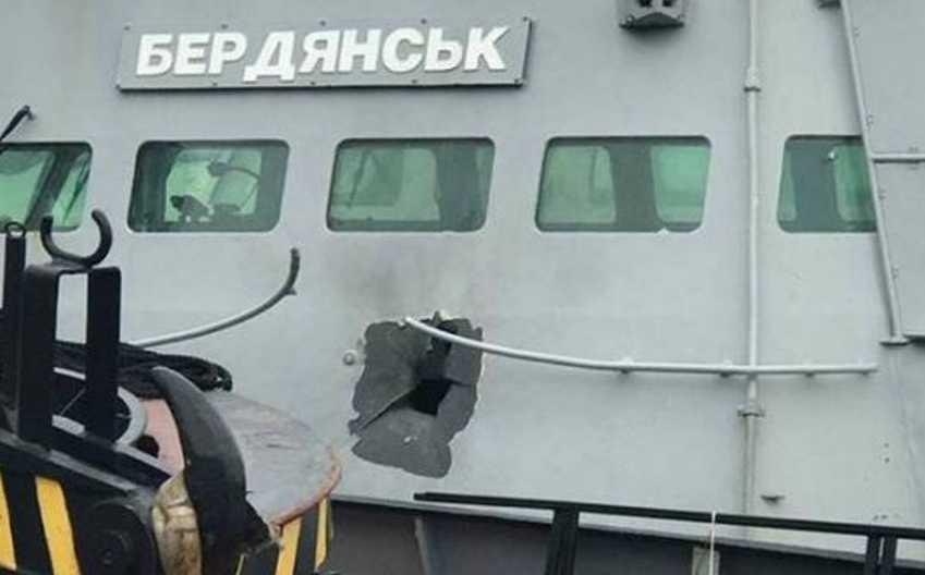 «Он прекрасный офицер и смелый человек»: Пленный командир на допросе послал подальше сотрудников российской ФСБ