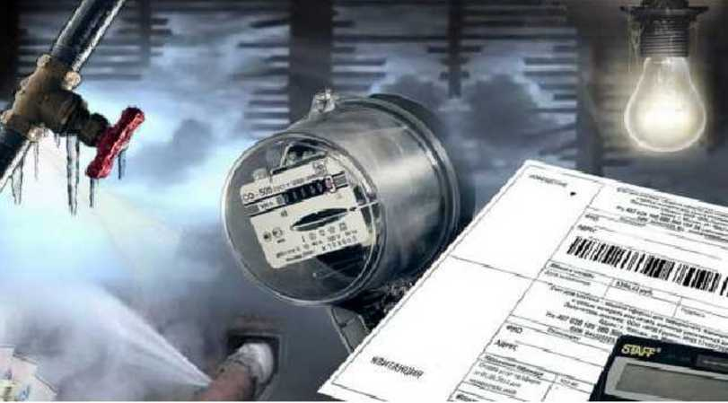 Уже с 1 января: украинцам придется подписывать два договора на электроэнергию