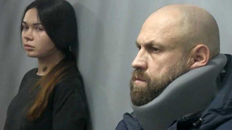 Роковая ДТП в Харькове: Зайцевой требуют назначить психиатрическую экспертизу