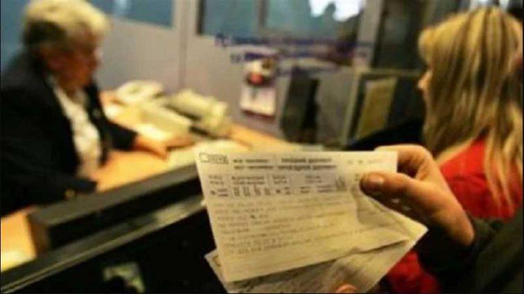 Будут действовать ограничения? Укрзализныця ввела новые правила покупки билетов