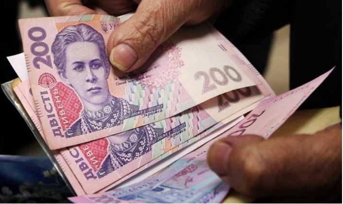 Уже с 1 декабря: возрастет максимальный размер пособия по безработице в 7412 гривен