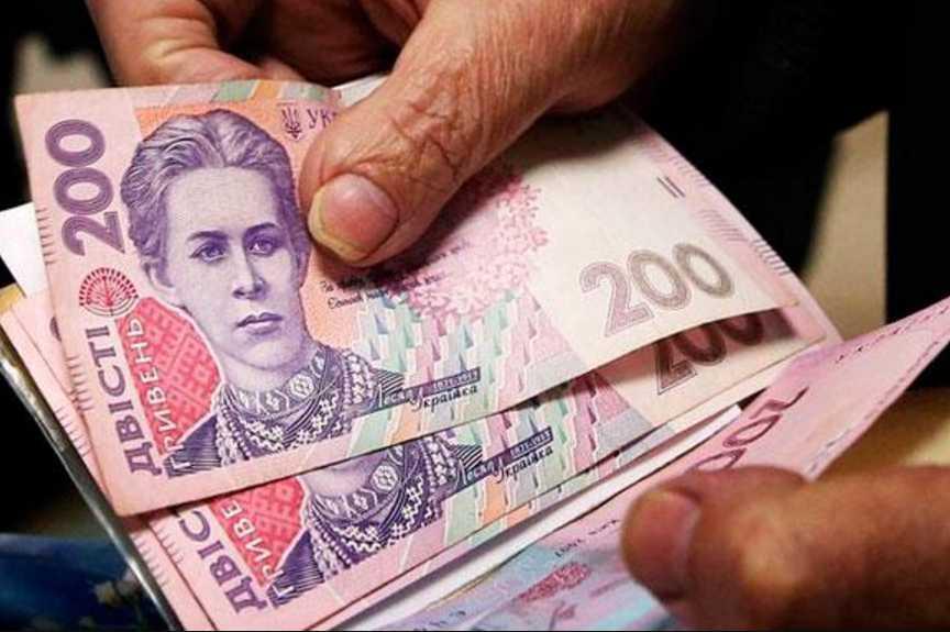 » Миллионы украинцев останутся без денег »: Какие последствия ждут граждан после отказа «Укрпочты» доставлять пенсии