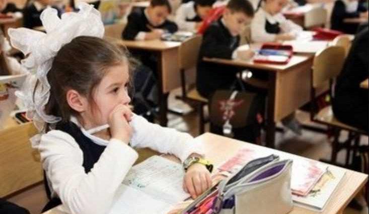 Школа в Украине будет заканчиваться на 4 классе: какие неожиданные последствия реформы ждут родителей