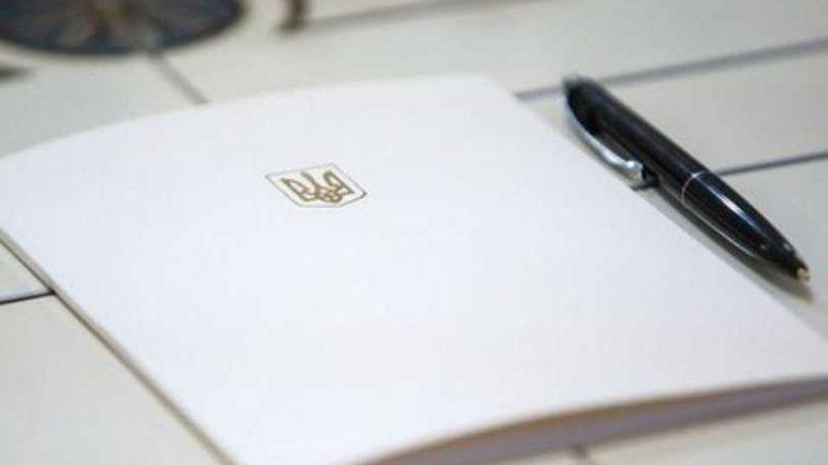 Обязаны компенсировать убытки за неправомерные действия: в Украине вступил в силу скандальный закон