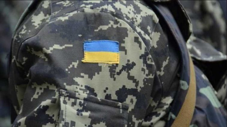 Все произошло внезапно: Во Львовской области на полигоне умер военнослужащий