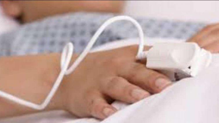 Смертельные плоды медреформы: ребенка не спас диагноз по телефону