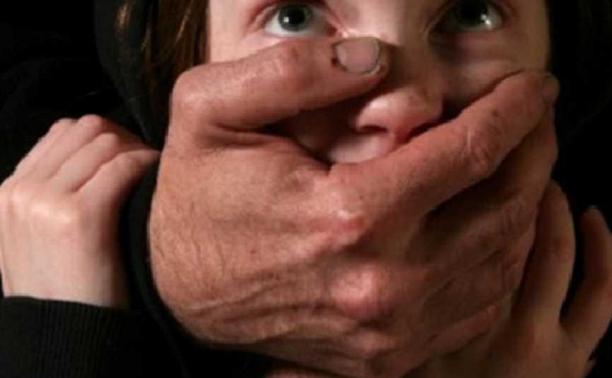 Надругался и запер в котельной: мужчина похитил 9-летнюю девочку