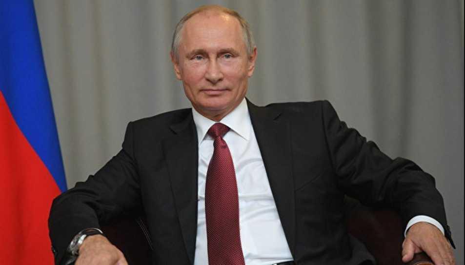 Путин пойдет напролом? В СНБО заявили о новой угрозе России