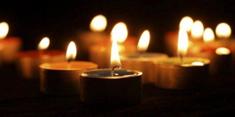 » Нелюди против людей » Сегодня в Украине чтят память жертв Голодомора