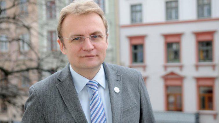 Обычная технология создана на лжи: Садовый резко высказался в адрес Тимошенко