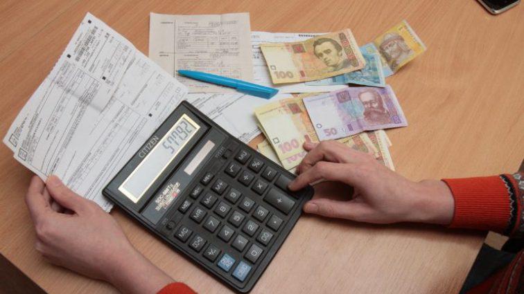 Льготы будут забирать: для украинцев собираются ввести тщательные проверки, что нужно знать