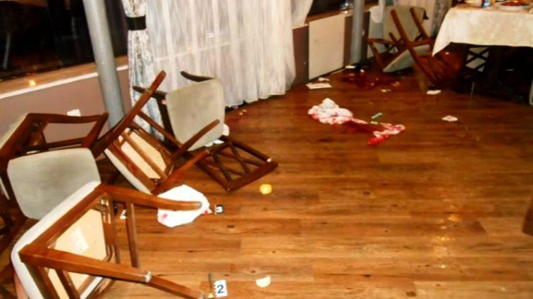Тело жертвы неделю лежало в доме: На Хмельнитчине муж жестоко убил собственную жену