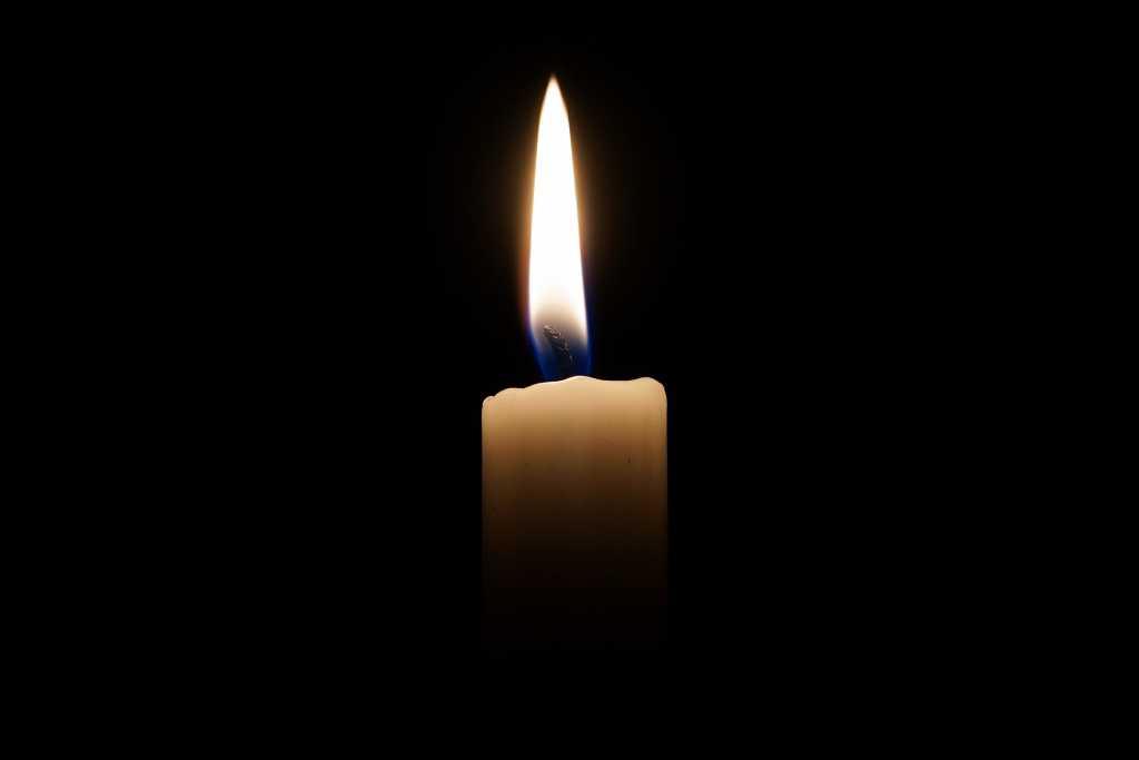 Его тело было найдено в одном из районов города: Трагически умер известный украинский журналист