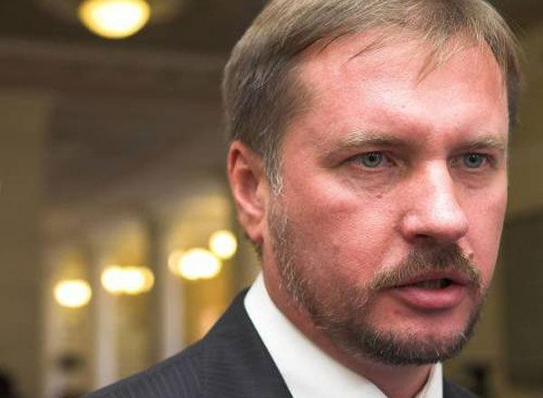 «Кремль хочет видеть во втором туре Тимошенко и Бойко»: Чорновил сделал важное заявление