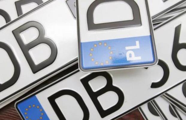 Новые правила для владельцев евроавто: что придумали нардепы