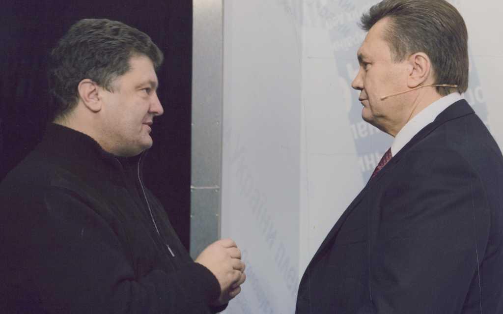 «Не имели права отказать»: В банке Порошенко прокомментировали вывод денег из банка Януковича