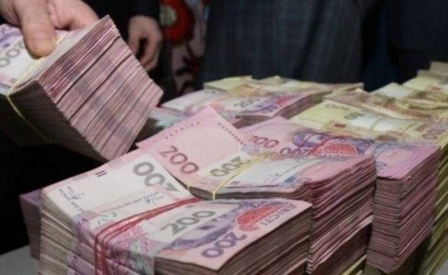Каждый украинец получит 12 тысяч от государства: что нужно знать украинцам, чтобы получить деньги