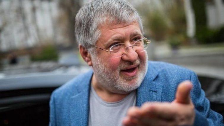 Во втором туре сойдутся Тимошенко и Зеленский: Коломойский спрогнозировал президентские выборы 2019