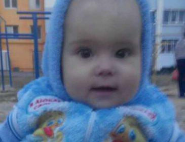 Девочка борется за свою жизнь: Маленькой Маше нужна срочная помощь