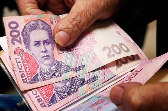Запретят выезжать за границу и могут забрать пенсии: Для украинцев подготовили новые сюрпризы