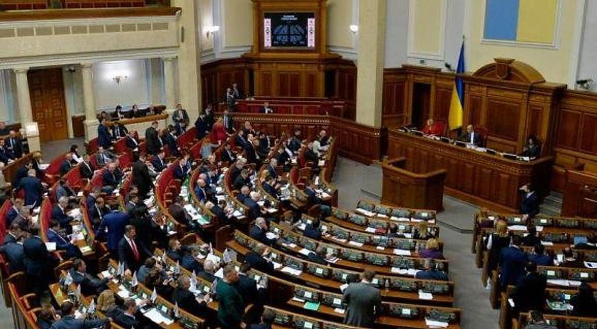 «» Народные слуги «никак не могут нажраться»: Украинцев разозлил нардеп-миллионер, который живет за счет государства