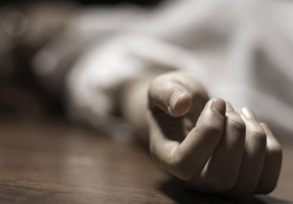 Несколько раз ударил головой об пол и оставила умирать: В Киеве девушка жестоко убила мачеху