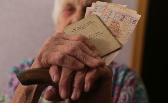 Кабмин подготовил новые пенсионные правила: как это обернется для украинцев и что нужно знать каждому