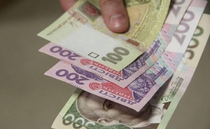 «Драконовские» штрафы для украинцев: за что и сколько придется платить