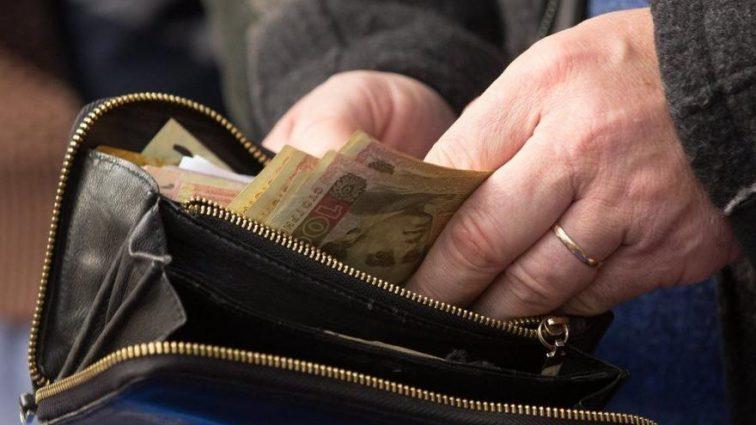 Уже с 1 декабря: Новый прожиточный минимум для Украинской сколько он составит и на что повлияет