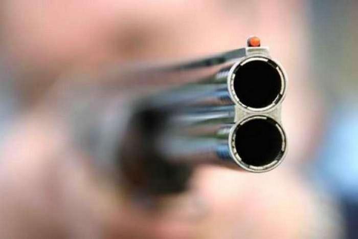 Застрелил отца и сына: На Волыни неадекватный мужчина жестоко убил трех человек