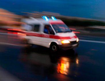 Страшное ДТП на переезде: поезд влетел в рейсовый автобус, первые подробности трагедии