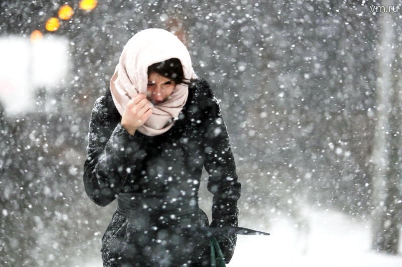 Идут сильные морозы: синоптик дал неожиданный прогноз по Украине