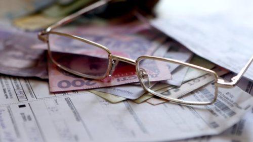 «Должны заплатить около 2400 гривен» Для субсидиантив подготовили новые правила, что нужно знать