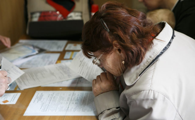 В Украине решили пересмотреть процесс монетизации субсидий: что нужно знать