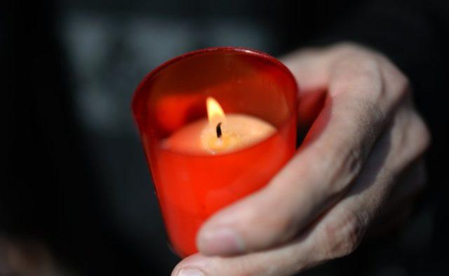 Вернулся из Польши в гробу: украинец трагически погиб на заработках