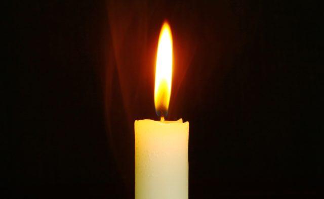 Поехал в Польшу заработать на свадьбу: Трагически погиб молодой украинец