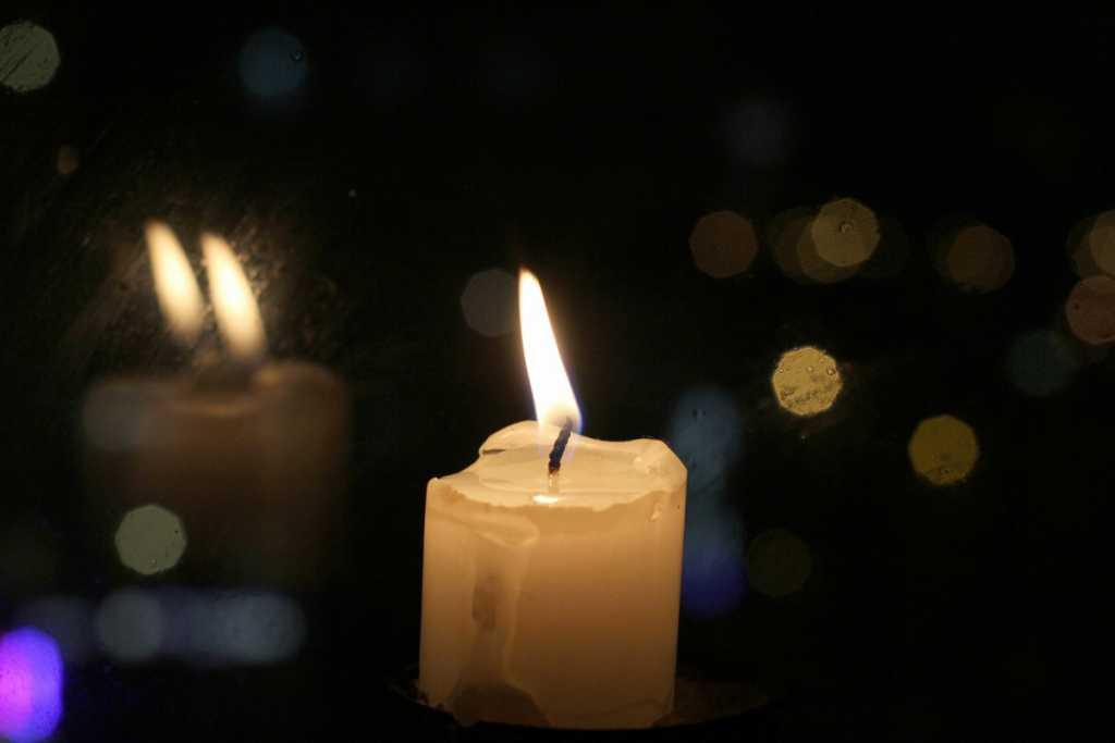 Невосполнимая потеря: Ушел из жизни известный украинский журналист