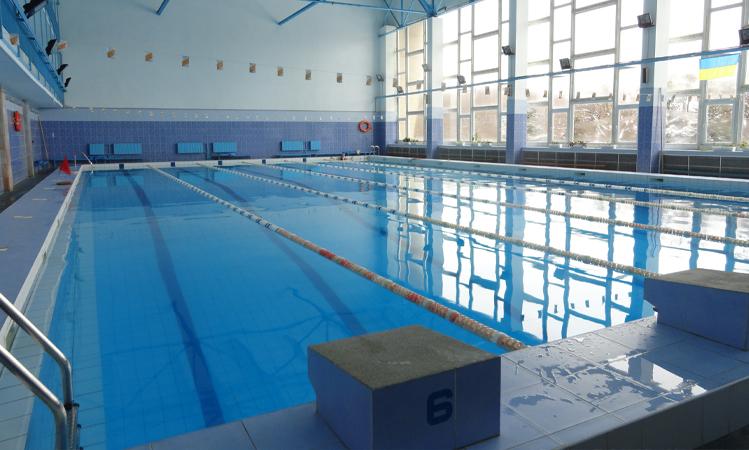 Трагедия в одном из частных бассейнов: неожиданно погиб человек