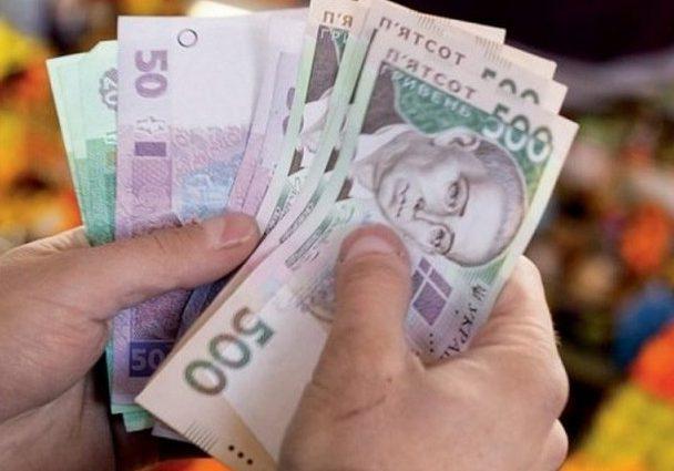 Перерасчет пенсий: стало известно сколько получат украинцы