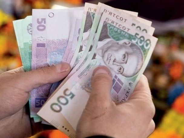 Украинцам придумали новые правила капитального ремонта: за что придется платить втридорога